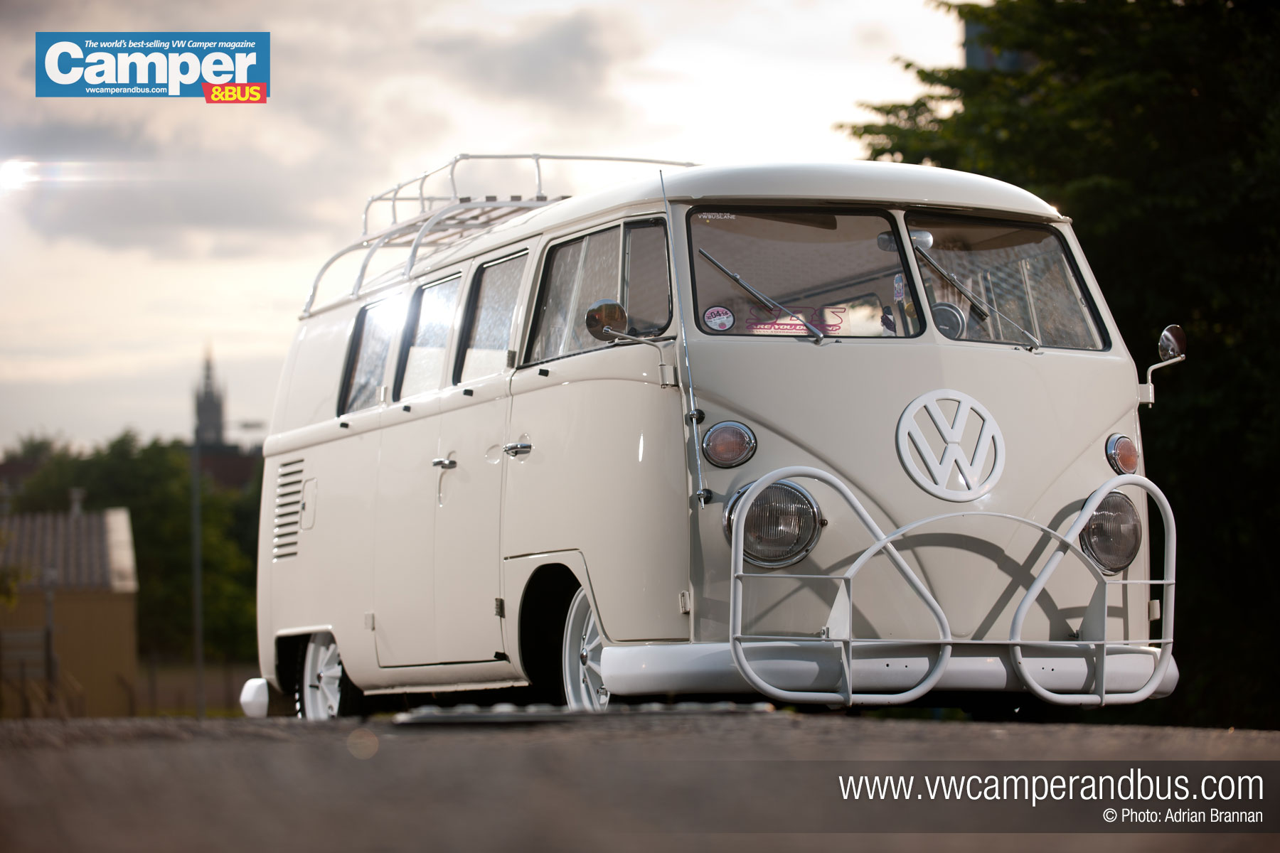 volkswagen buses wallpaper screensavers - photo #19
