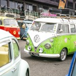 VolksWorld-Show-2013-191