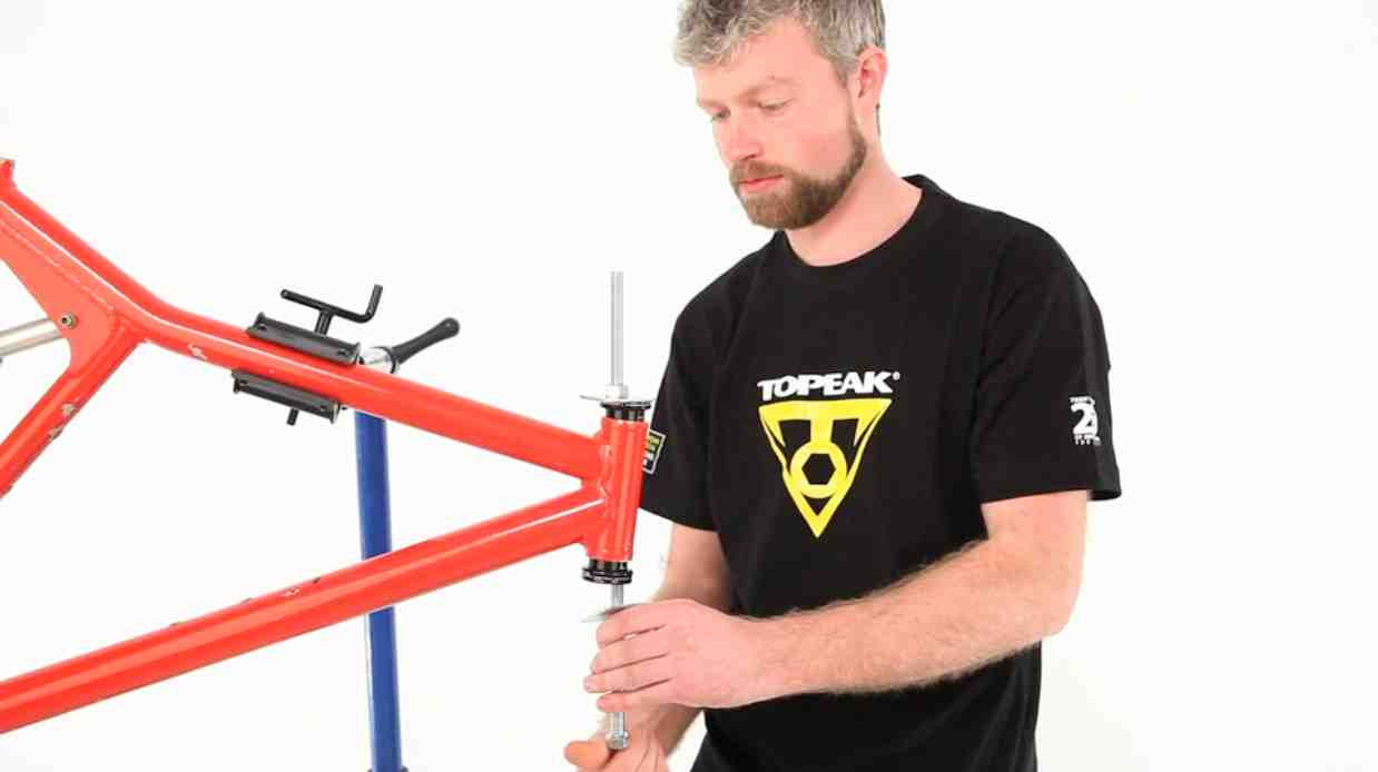 How to save £900 by bodging your own ghetto MTB toolkit - MBR
