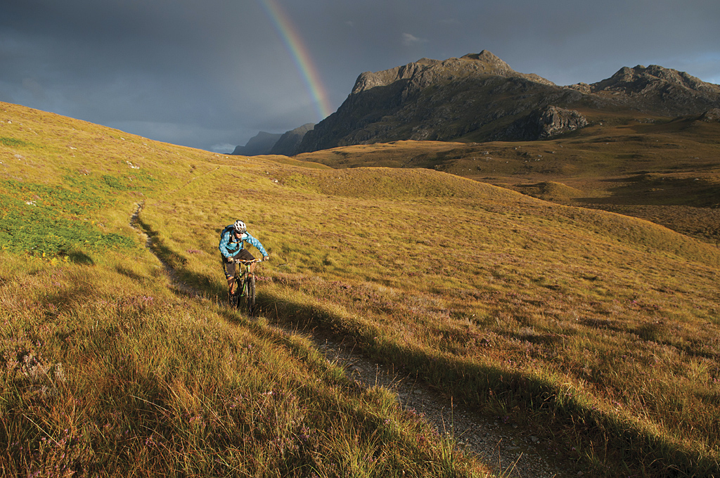Latest Scotland Routes Articles Galleries Videos Mbr