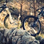 2012 Scott Genius LT20 Vs Cannondale Claymore 2