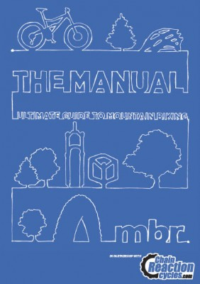 Free: MBR's 'The Manual'