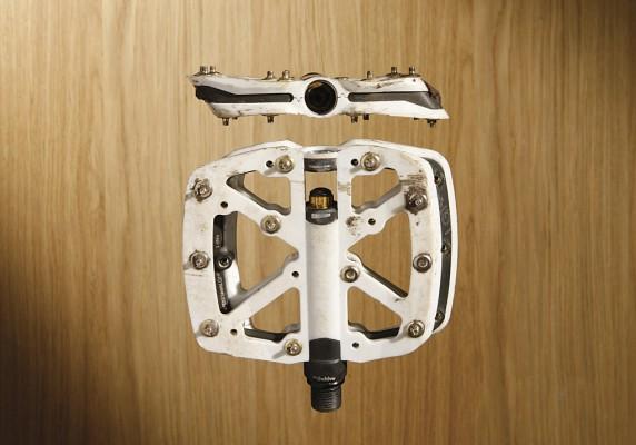 E13 LG1+ pedal