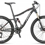 Jamis Dakar 650b Comp review