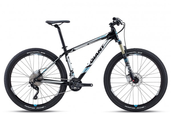 Giant Talon 27 5 0 2015 Review Mbr