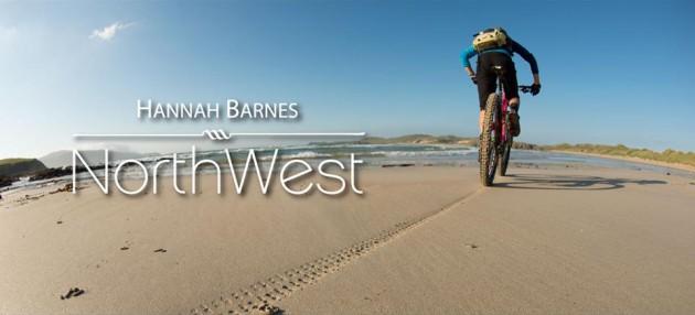 Northwest Hannah Barnes Cut Media