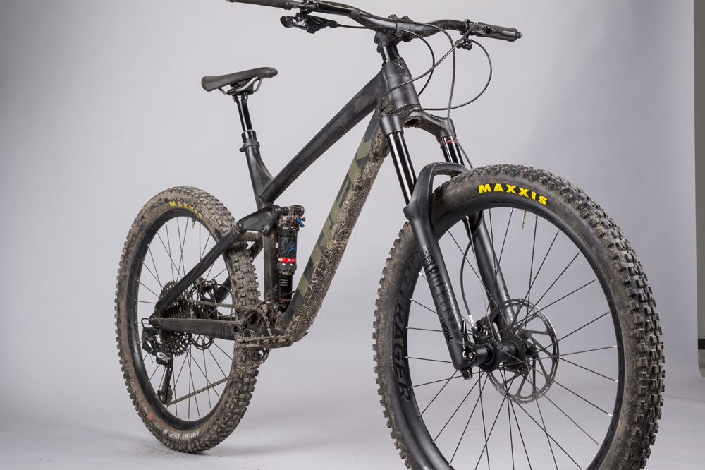 5753641f51b Trek Remedy 8 review - MBR