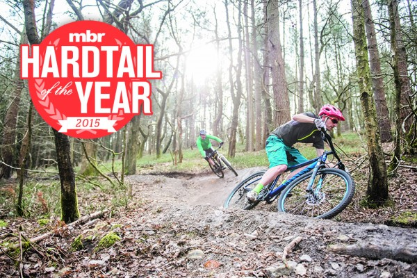 Bikes Reviews Under 600 Hardtail of the Year