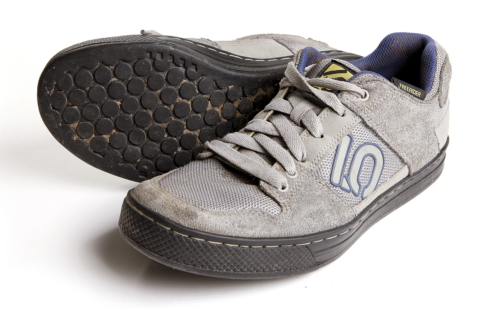 Best Five Ten Mtb Shoes