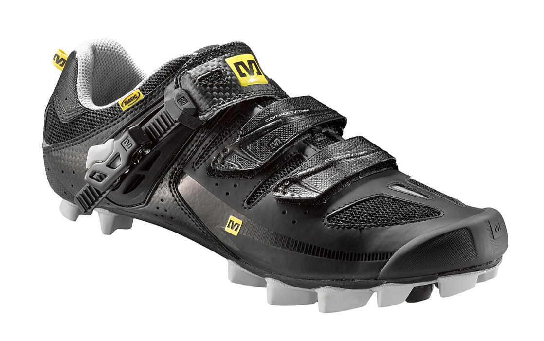 many styles really cheap check out Mavic Rush review - MBR