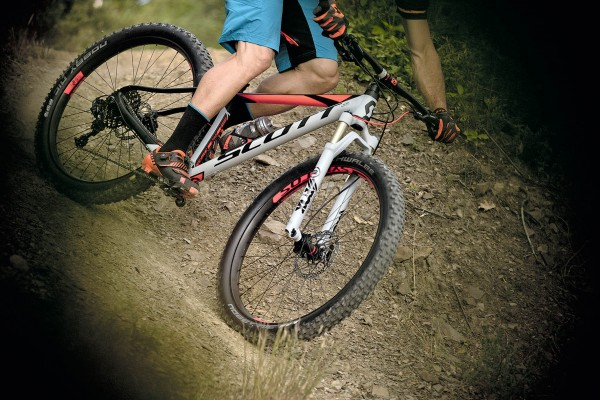 be834bf7d64 Which Scott mountain bike is right for you? - MBR