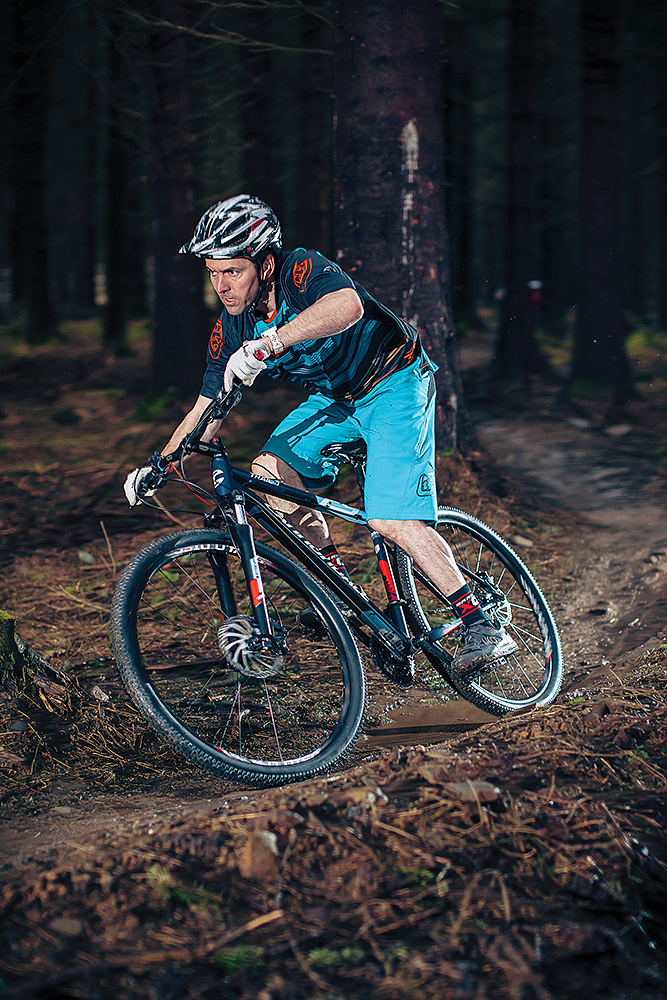 7344bc7f95f Cannondale Trail 29 5 Review - MBR
