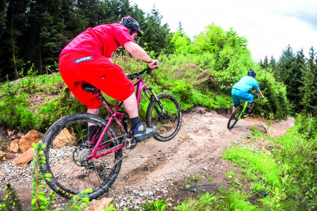 Best Mountain Bikes Under 2000 The best mountain bikes under