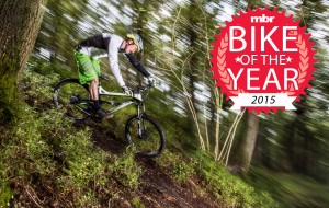 Bike of the Year 2015 calibre bossnut featured_edited-1