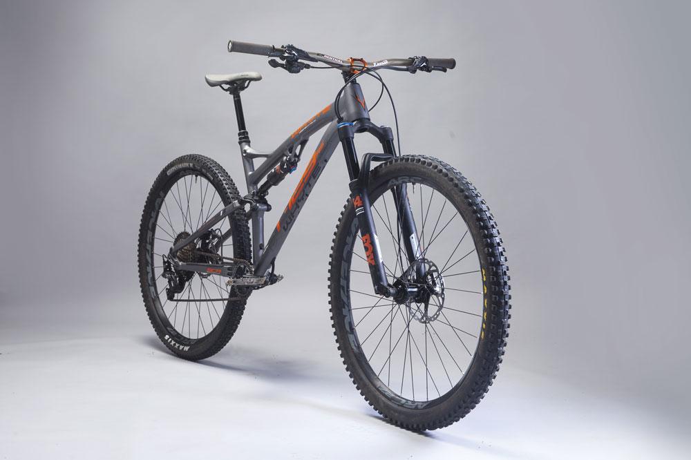 Rs bike photos