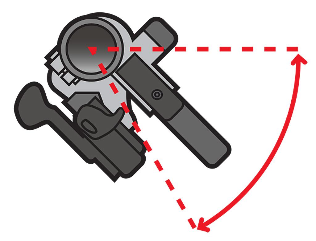 Ball valve - Wikipedia