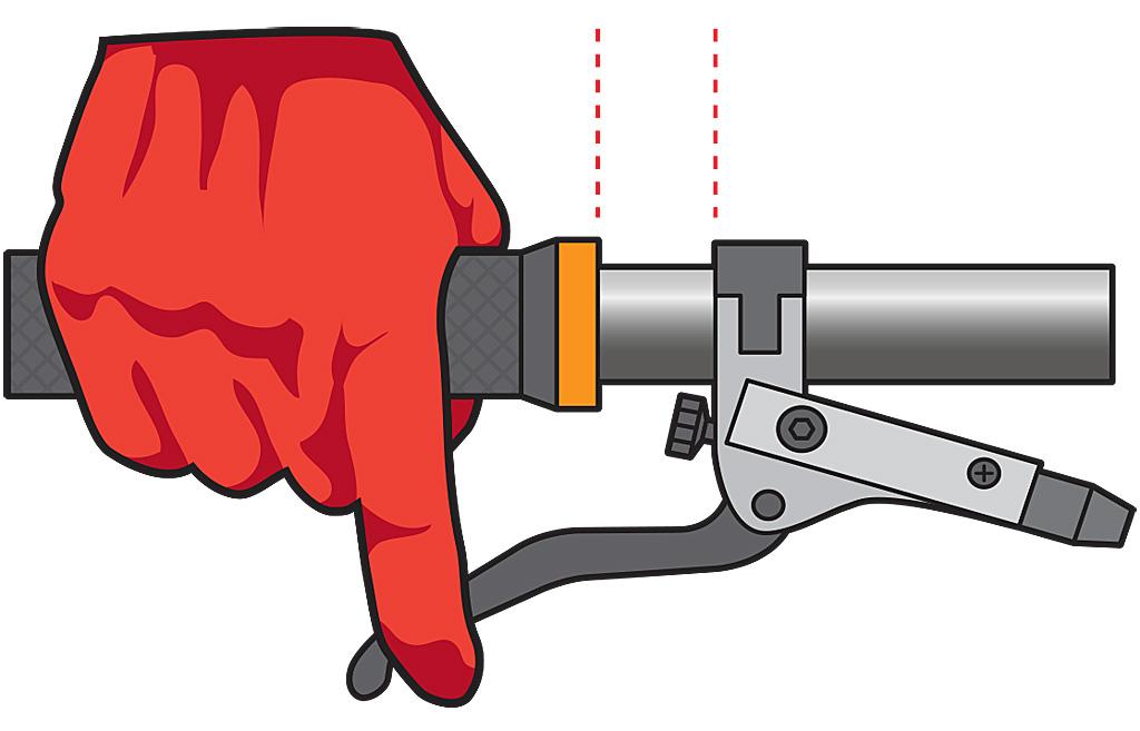 Gas Ball Valves , Gas Cocks , Gas Valves -