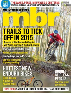 mbr cover Feb 2015