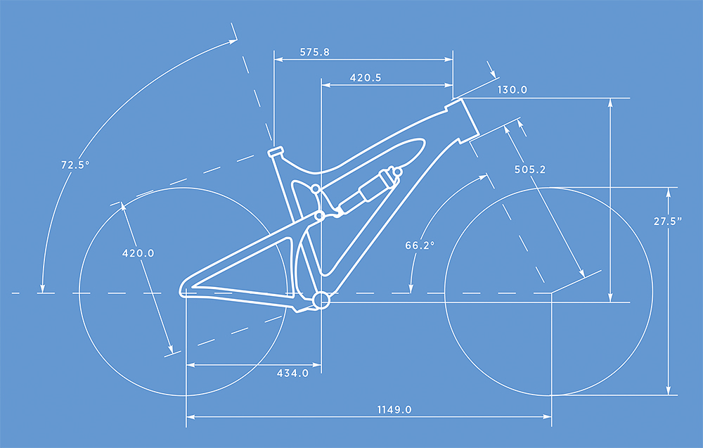 Design your own bike 3 ways to custom build mbr for Create your own blueprint