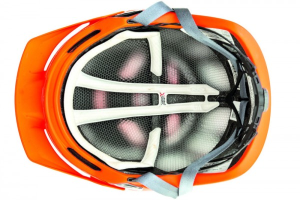 Best Mountain Bike Helmets 2019 Ridden And Rated Mbr