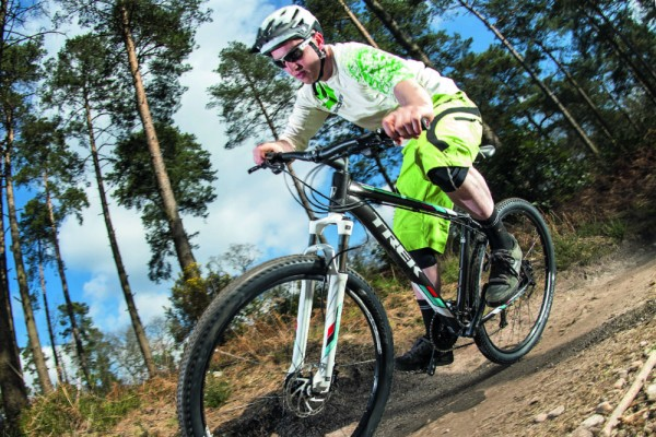The best cheap mountain bikes in 2019 - MBR