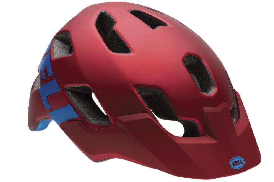 Bell Stoker MIPS helmet review - MBR