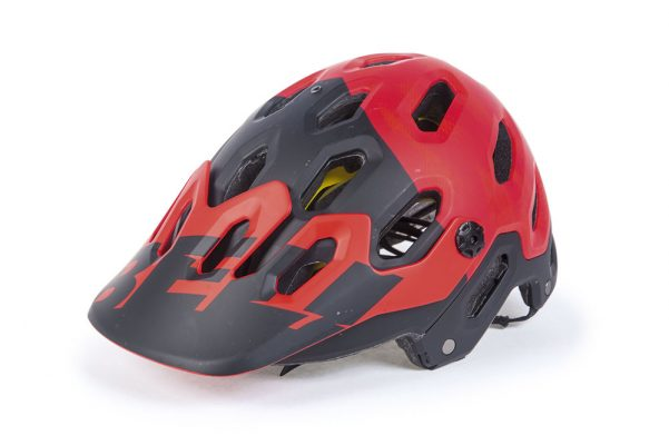 best mountain bike helmets reviewed 2018 open and full. Black Bedroom Furniture Sets. Home Design Ideas