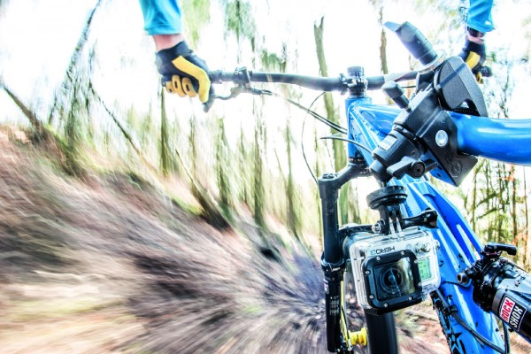 12 mountain bike YouTube channels you need to subscribe to - MBR