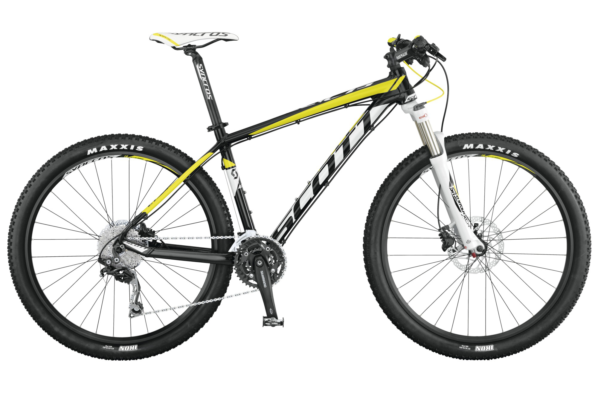 Scott scale 770 2015 review mbr for Perfect scale pro review
