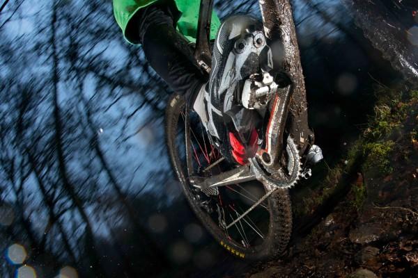 Mountain bike shoe deals - MBR