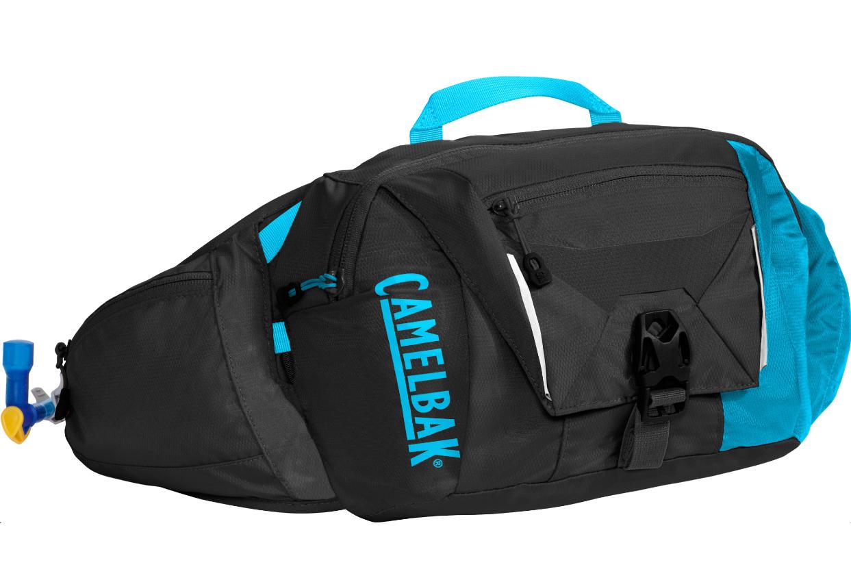 Camelbak Introduces Bum Bag Hydration Pack Mbr