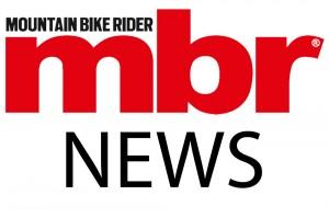 MBR NEWS 2