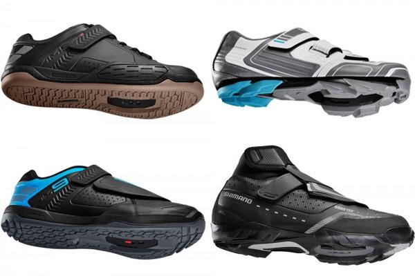 Five Ten Shoes Indonesia