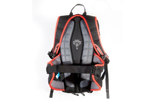 e1bc302224 Best hydration packs for 2019 - MBR