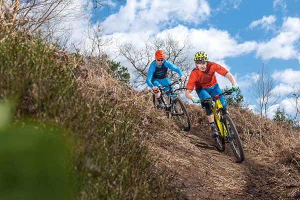 5f1737b81ae The best cheap mountain bikes in 2019 - MBR