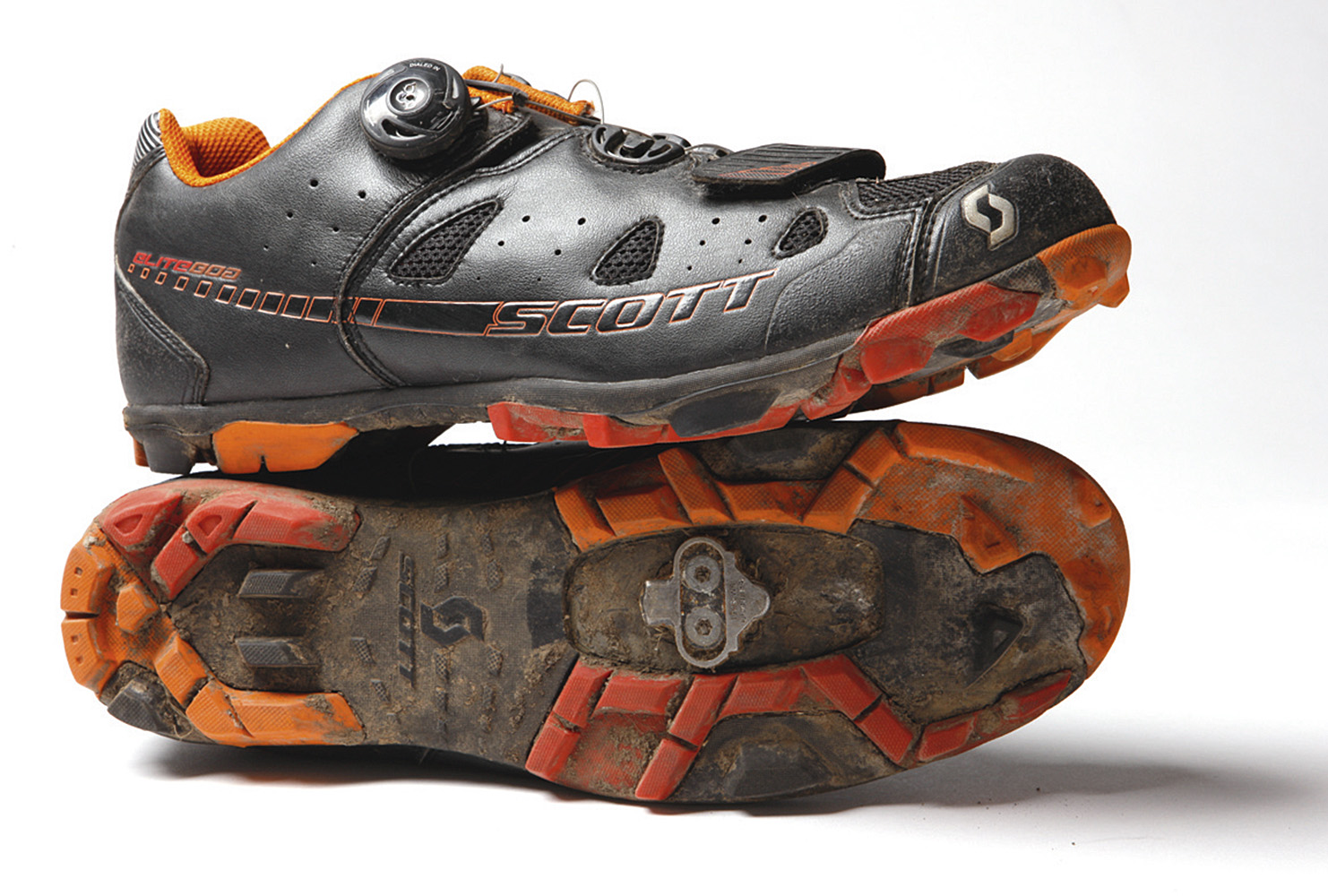 best mtb shoes for platform pedals style guru fashion