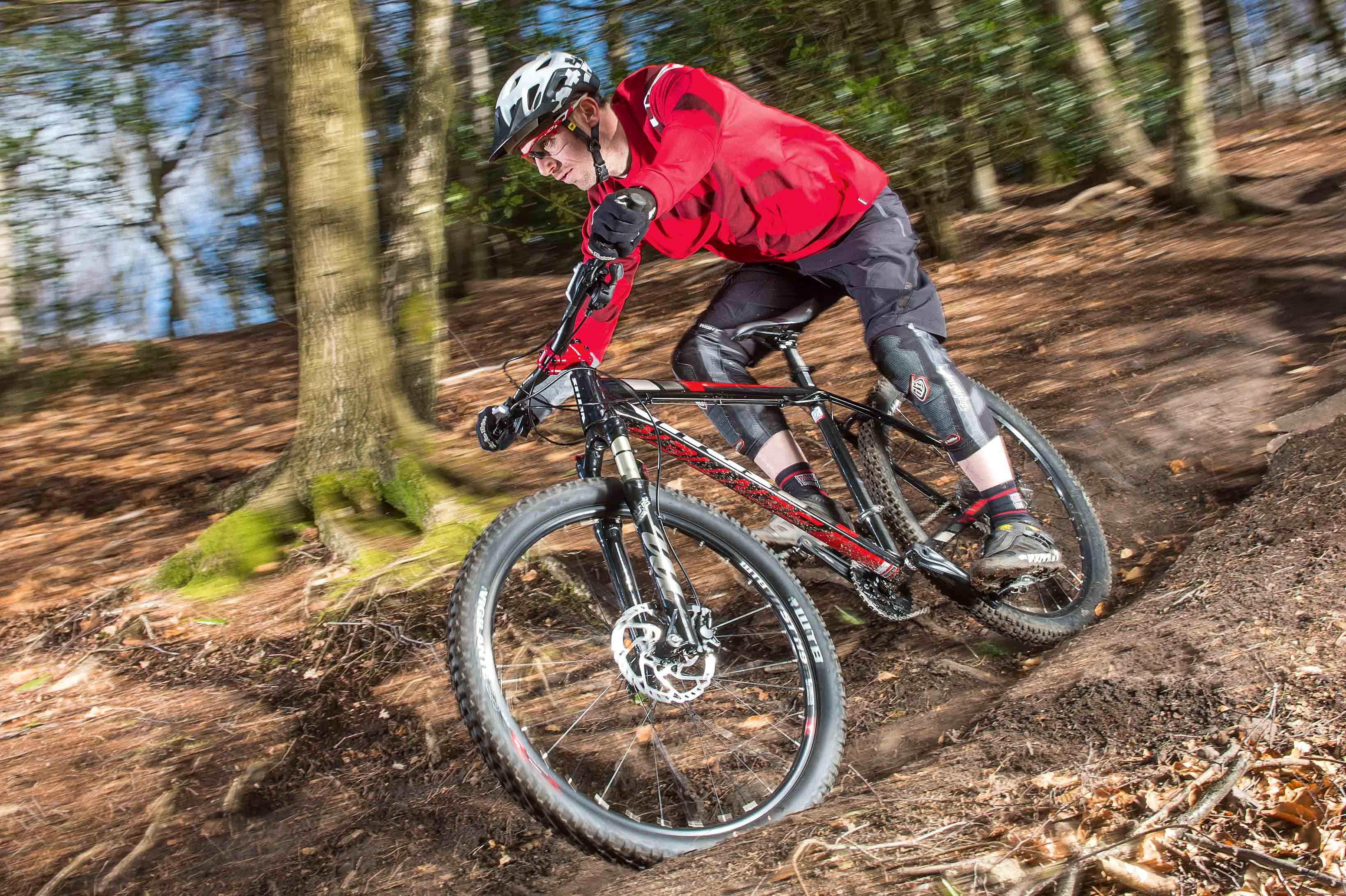 The Best Cheap Mountain Bikes Mbr