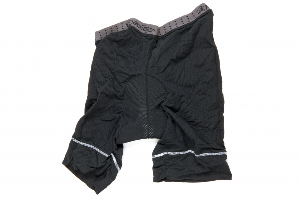 9339c0347 The best mountain bike shorts 2019 - MBR