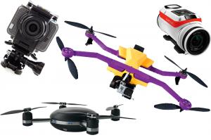 Future cameras featured