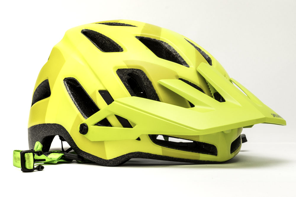 cute low price sale promo codes Specialized Ambush Comp helmet review - MBR