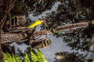 mountain bike mud tyres