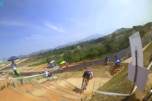 Absalon Rio 2016 1