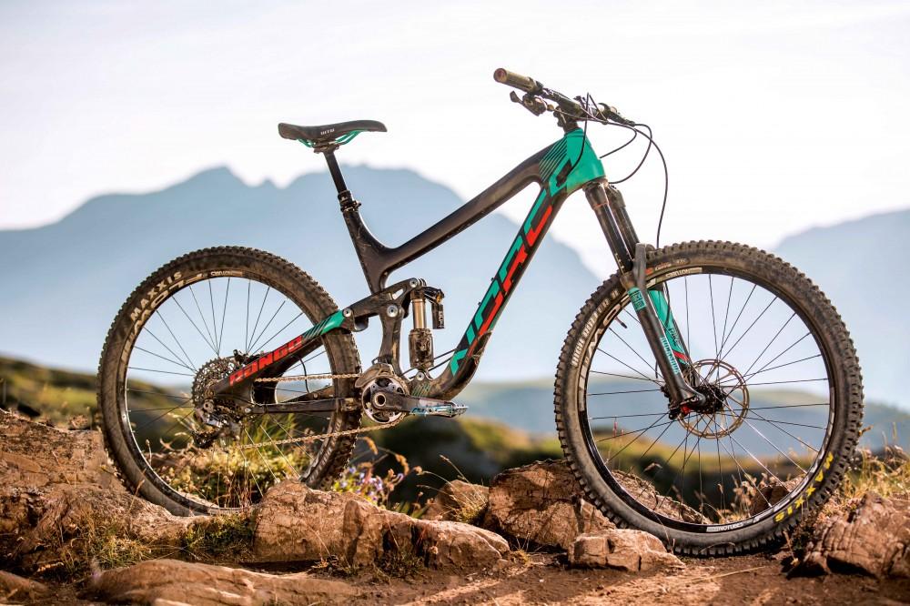 1d4d66d0253 Norco Range Carbon 7.1 (2015) review - MBR