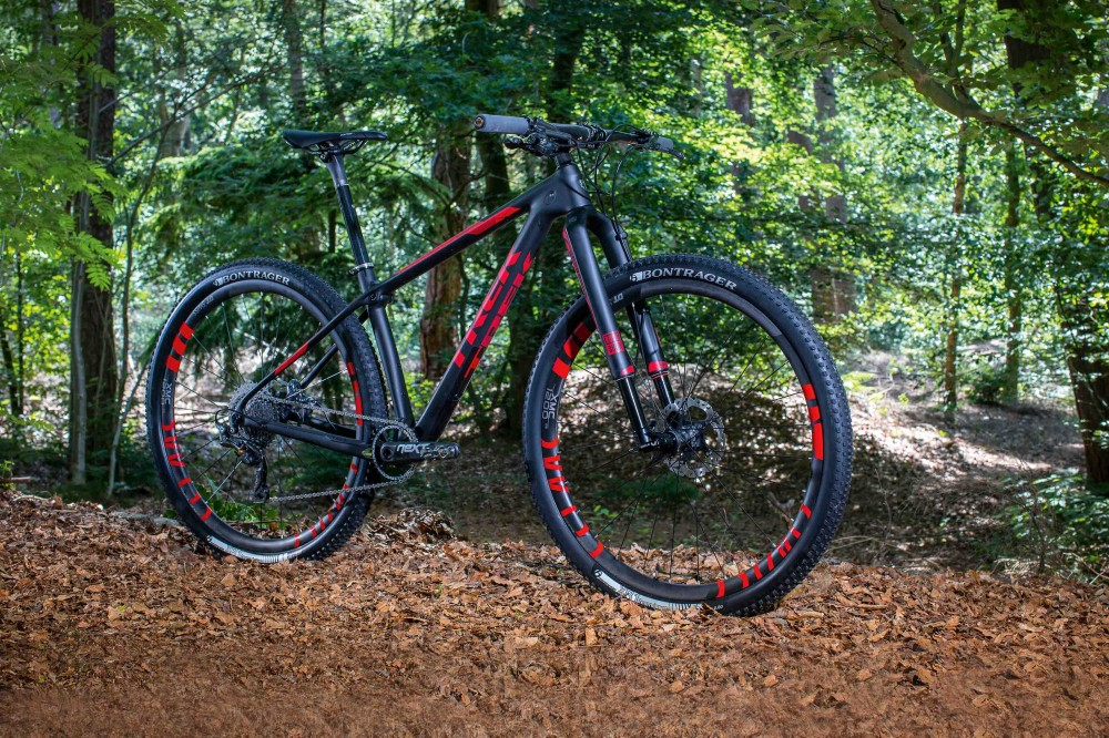 Are softail mountain bikes making a comeback? - MBR
