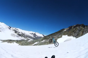 UnReal crashes featured