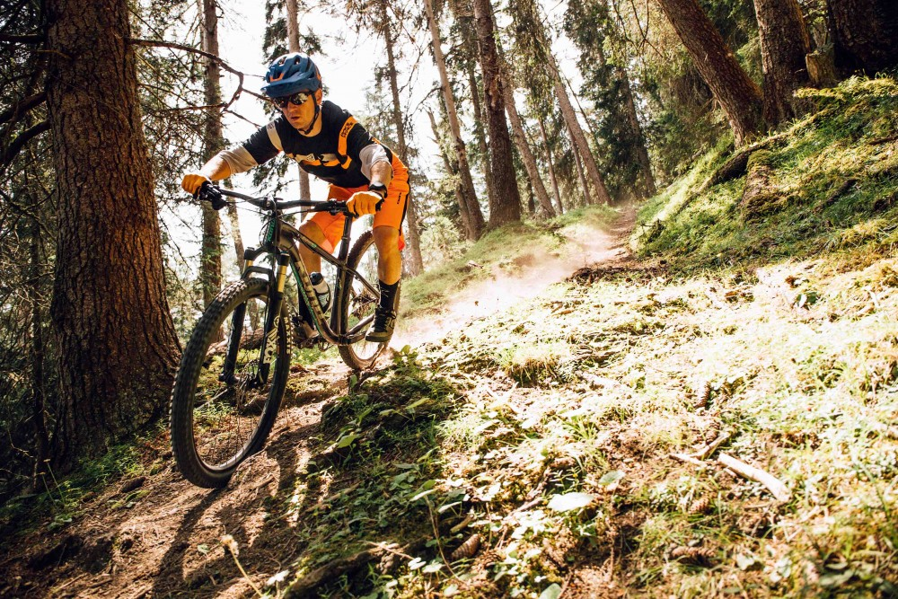 72ff4ca15f5 Which Kona mountain bike is right for you? - MBR