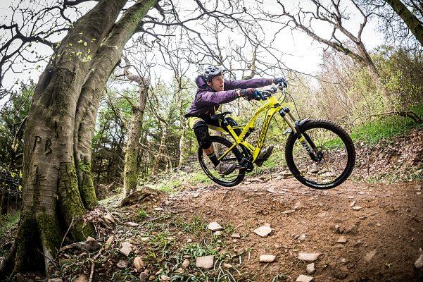 74e31e6ade5 Britain's best Red trails - MBR