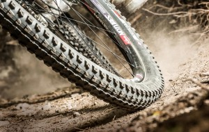 Rolling resistance myth featured