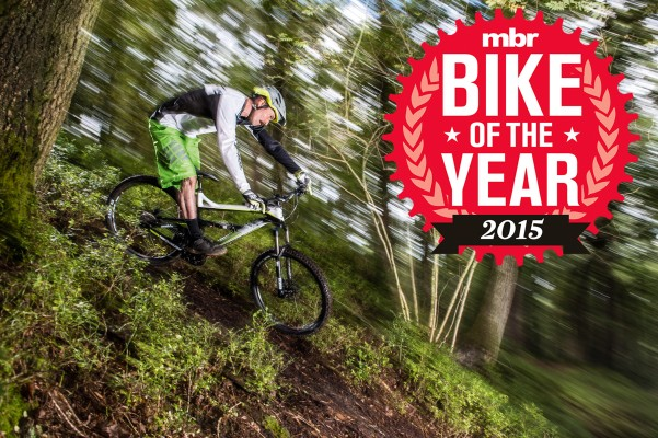 Bike of the year 2015 Calibre Bossnut take 2 better logo