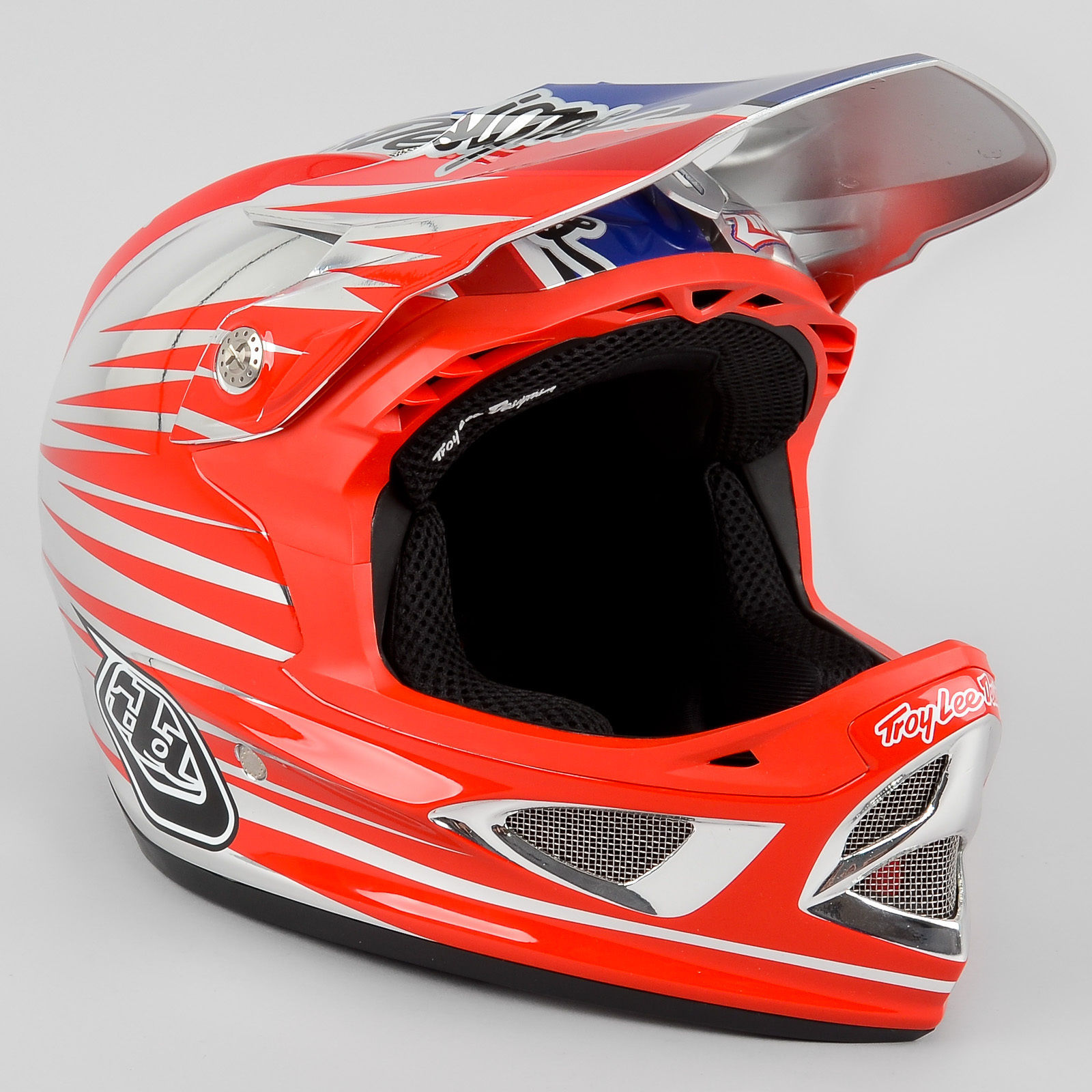 6e7901448 Buy a Red Bull helmet and other pro memorabilia in the  irideforpaul ...